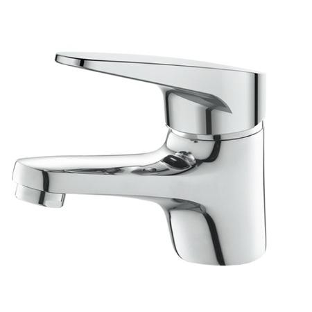 Купить Смеситель для ванны Raiber Nova R2502