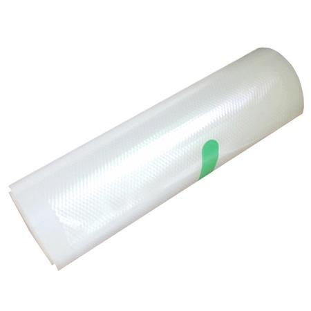 Купить Пленка для вакуумного упаковщика КТ-1500 KITFORT