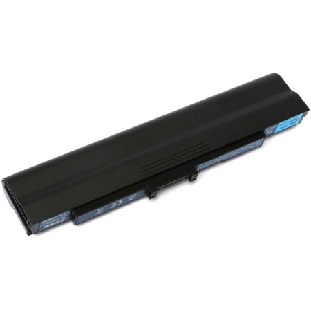 Аккумулятор для ноутбука Pitatel BT-072 для ноутбуков Acer Aspire 1410/1810T