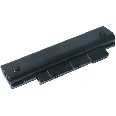 Аккумулятор для ноутбука Pitatel BT-069 для ноутбуков Acer Aspire One D255/D255E/D260