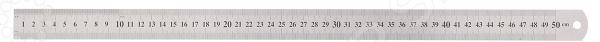 Линейка измерительная SPARTA линейка измерительная fit 19090
