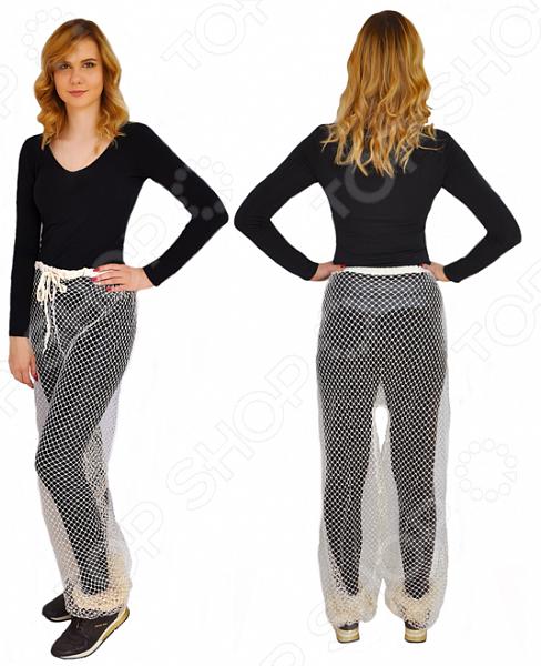 Сетка-брюки антимоскитная ALMED «Москитнет»