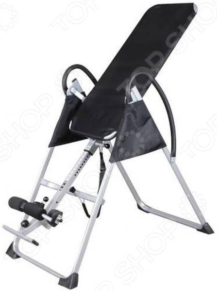 Стол инверсионный Body Sculpture GB13102 1