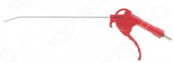 Пистолет продувочный пневматический MATRIX 57334