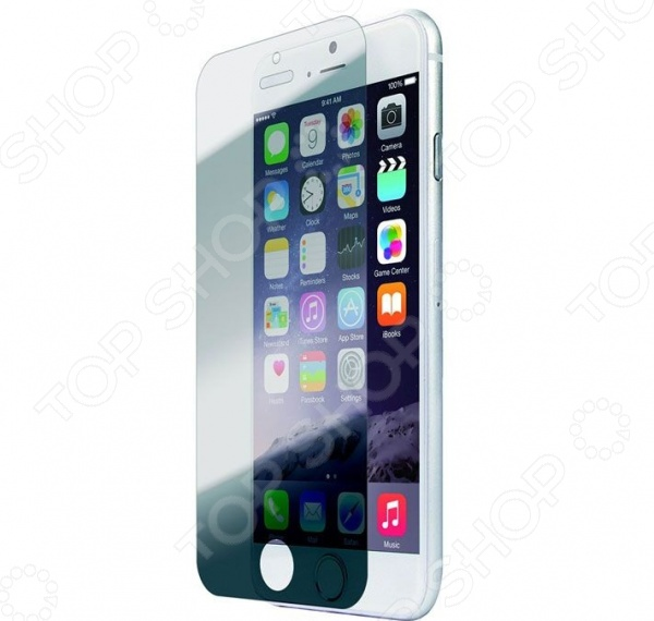 ������ �������� ITSKINS GLA.Z ��� iPhone 6