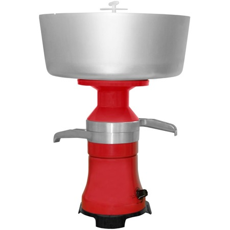 Купить Сепаратор молока коллекторный Мастерица ES-0307M