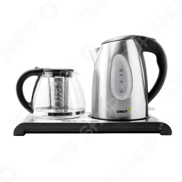 Чайный набор UEK-282
