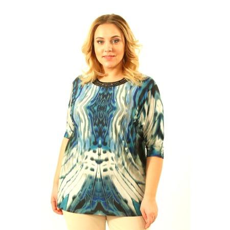 Купить Блуза Wisell «Альвина»