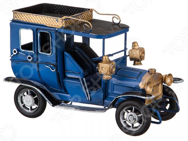 Фигурка декоративная «Автомобиль» 784-113