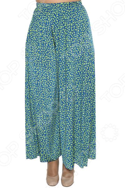 Брюки Pretty Woman «Счастливый отпуск». Цвет: зеленый солнцева н отпуск на вилле с призраком
