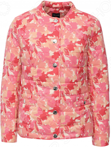Куртка Finn Flare B16-32039