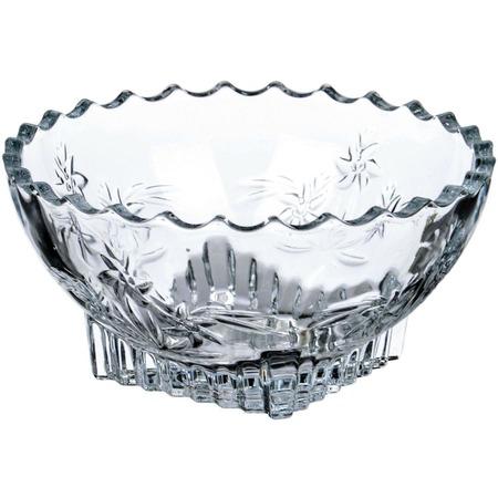 Купить Набор салатников Isfahan Glass «Симин»