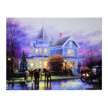 Купить Картина светодиодная Ester Plus ET-9179