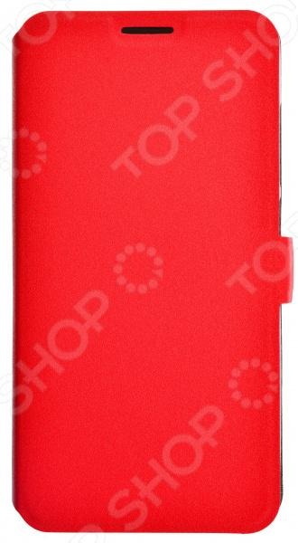 Чехол Prime LeEco Le Max2 leather case flip cover for letv leeco le 2 le 2 pro black