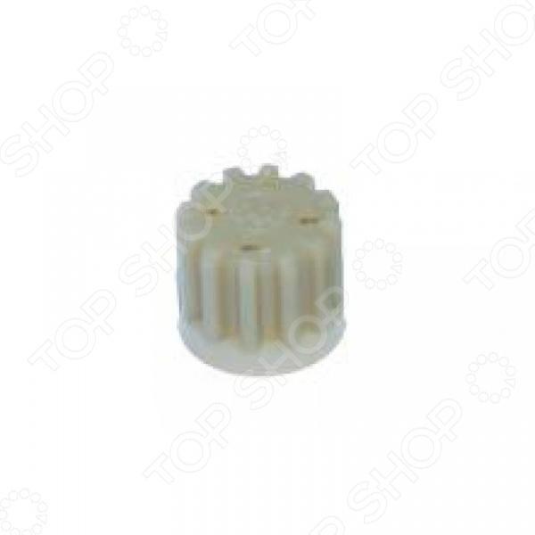 Набор колпачков предохранительных для шнека Аксион Колпачки сделаны из высокопрочного пластика с большим порогом...