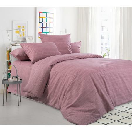 Купить Комплект постельного белья ТексДизайн «Ореховая роща»