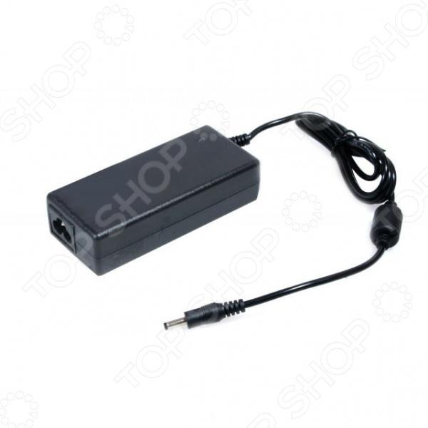 Адаптер питания для ноутбука Pitatel AD-199 аккумулятор для ноутбука hp compaq hstnn lb12 hstnn ib12 hstnn c02c hstnn ub12 hstnn ib27 nc4200 nc4400 tc4200 6cell tc4400 hstnn ib12