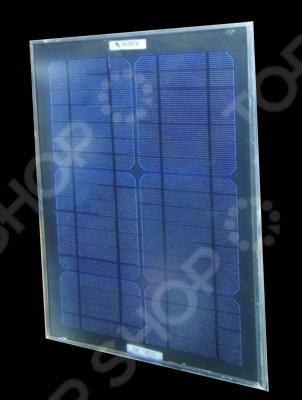 Устройство зарядное солнечное 31 ВЕК AM-SM15 31 век два сердца