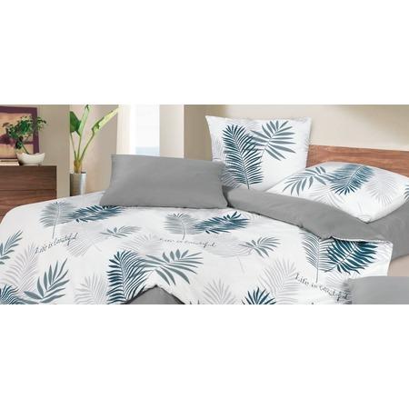 Купить Комплект постельного белья Ecotex «Вестерн»
