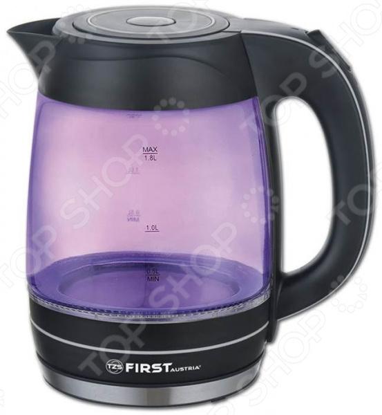 Чайник 5405-3