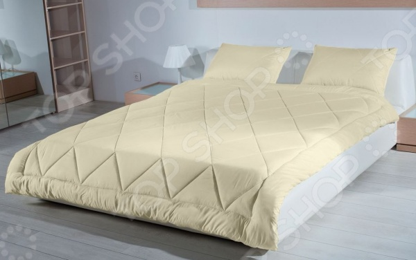 Одеяло Primavelle Camel одеяла ivett classic одеяло camel kids lux 140 110х140см