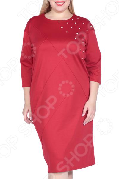 Платье Pretty Woman «Очаровательный образ»