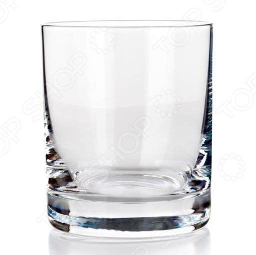 Набор стаканов Banquet Crystal для виски Degustation булыгин а односолодовая кухня гастрономическая энциклопедия виски