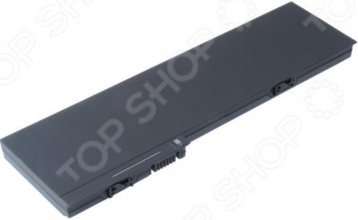 все цены на Аккумулятор для ноутбука Pitatel BT-482 онлайн