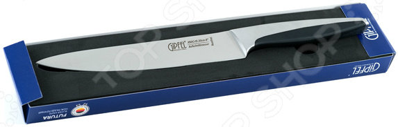 Zakazat.ru: Нож Gipfel 8495