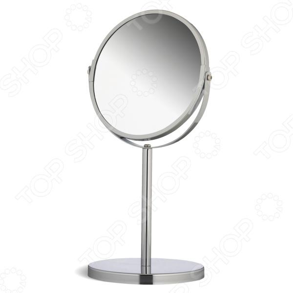 Зеркало косметическое Tatkraft Venus Зеркало косметическое Tatkraft Venus /