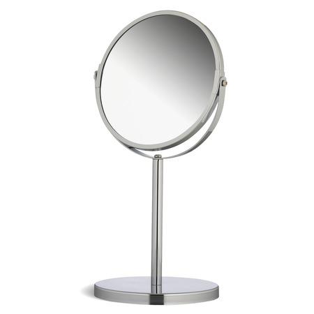 Купить Зеркало косметическое Tatkraft Venus