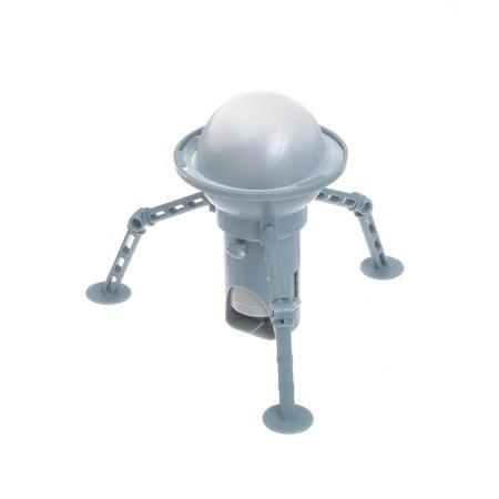 Купить Проектор-ночник Эврики «Космос» 2 в 1