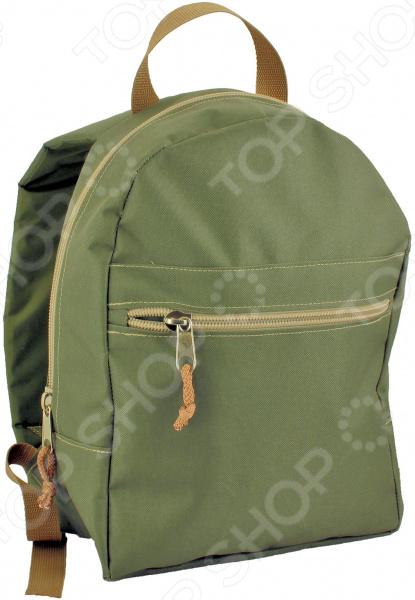 Рюкзак «Трек»