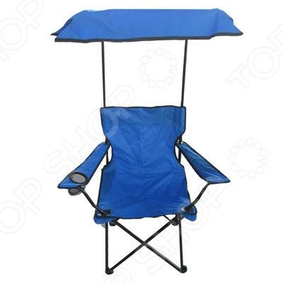 Кресло складное Irit IRG-503