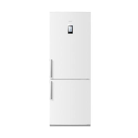 Купить Холодильник Atlant ХМ 4524-000 N