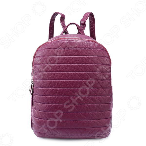 Рюкзак Ors Oro D-192 рюкзаки proff рюкзак