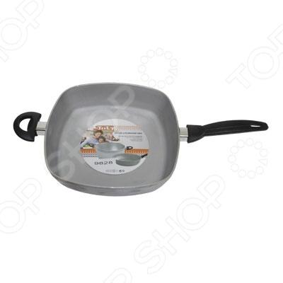 Сковорода Bohmann SMS-9828
