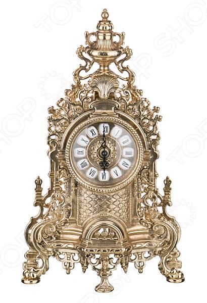 Часы настольные Stilars 333-345 stilars аксессуар кошка