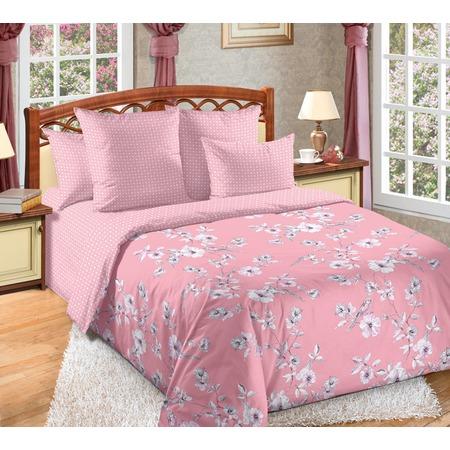 Купить Комплект постельного белья Белиссимо «Камилла 3». 2-спальный