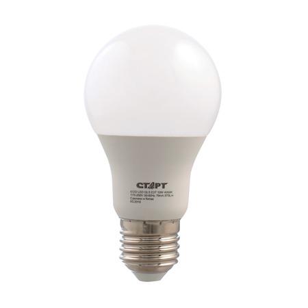 Купить Лампа светодиодная Старт ECO LEDGLSE27 10W 40