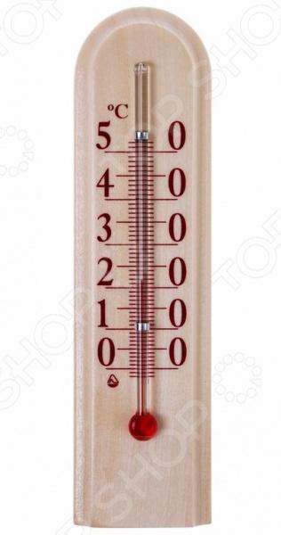 Zakazat.ru: Термометр бытовой Rexant «Сувенир» 70-0504