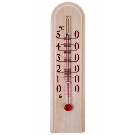 Купить Термометр бытовой Rexant «Сувенир» 70-0504