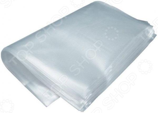 Пакеты для вакуумного упаковщика КТ-1500 KITFORT цена и фото