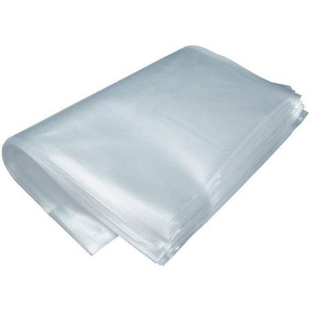 Купить Пакеты для вакуумного упаковщика КТ-1500 KITFORT