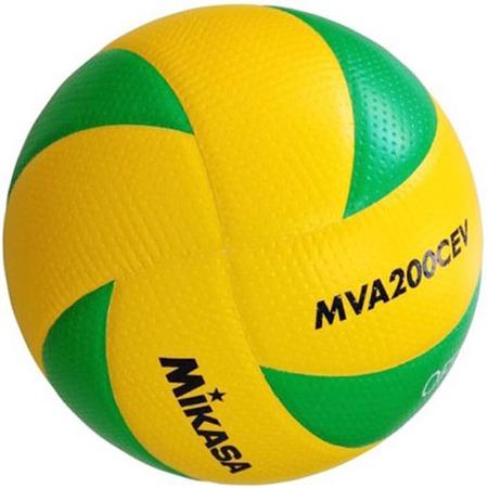 Купить Мяч волейбольный Mikasa MVA 200 CEV