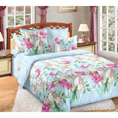 Купить Комплект постельного белья Белиссимо «Желание 1». 2-спальный