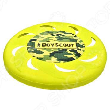 boyscout 61456
