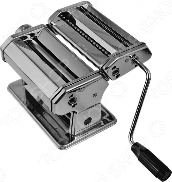 Лапшерезка Bekker BK-5201 лапшерезка bekker bk 5201