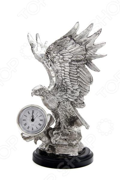 Часы настольные Brunel «Ястреб» 259728