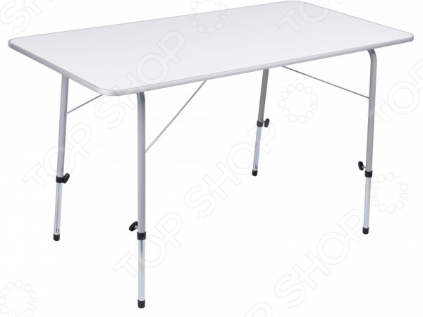Стол складной Trek Planet Picnic 120 стол woodland picnic table luxe 80x60x68 t 202